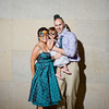 KateZacWeddingPhotobooth-0095