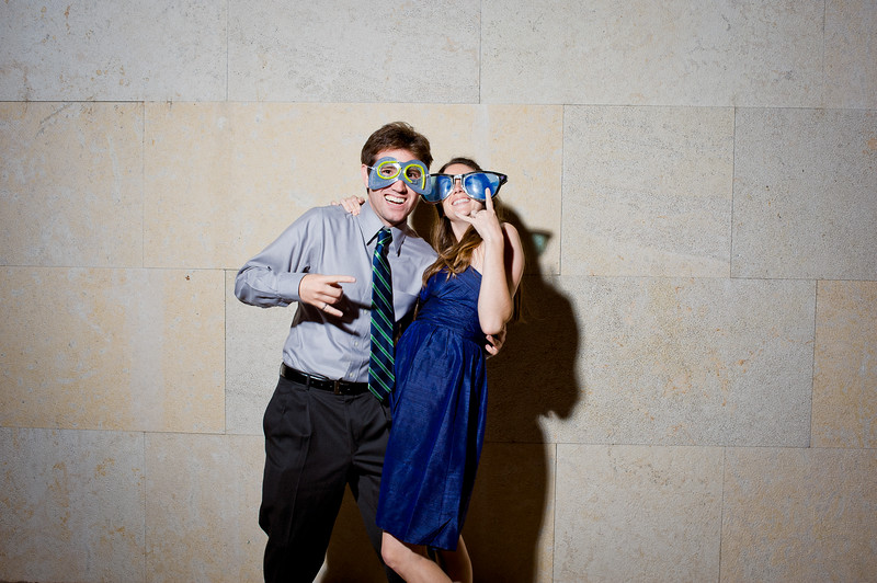 KateZacWeddingPhotobooth-0049.jpg