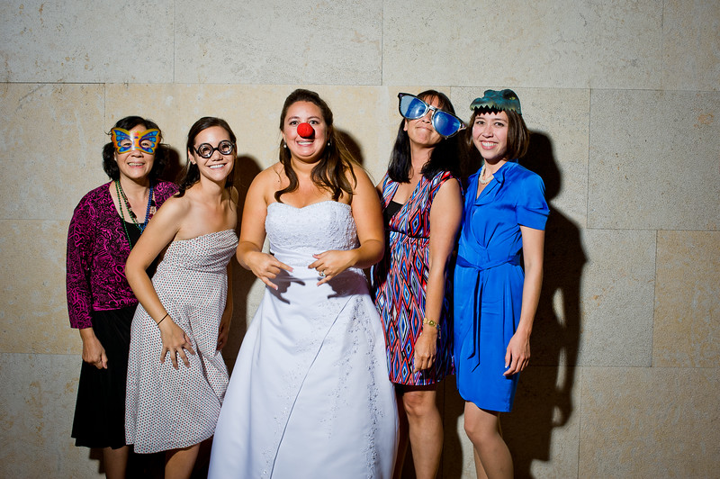 KateZacWeddingPhotobooth-0129.jpg
