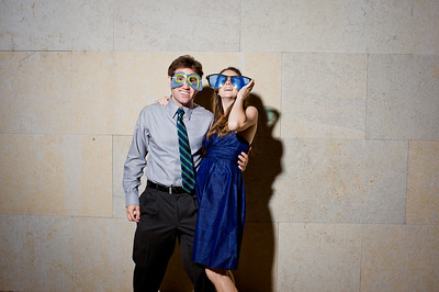 KateZacWeddingPhotobooth-0045