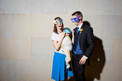 KateZacWeddingPhotobooth-0011