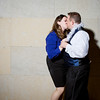 KateZacWeddingPhotobooth-0097