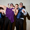 KateZacWeddingPhotobooth-0075