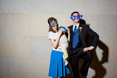 KateZacWeddingPhotobooth-0010