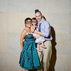 KateZacWeddingPhotobooth-0094