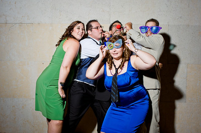KateZacWeddingPhotobooth-0007