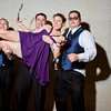 KateZacWeddingPhotobooth-0077