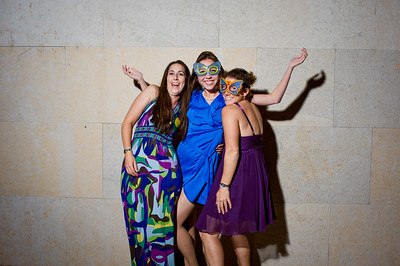 KateZacWeddingPhotobooth-0042