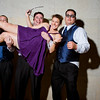 KateZacWeddingPhotobooth-0074