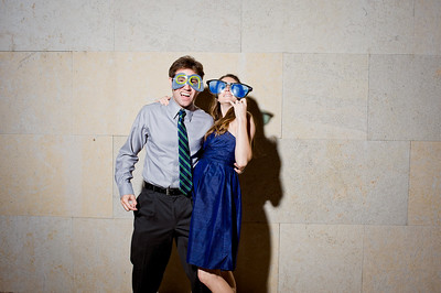 KateZacWeddingPhotobooth-0046