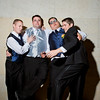 KateZacWeddingPhotobooth-0080