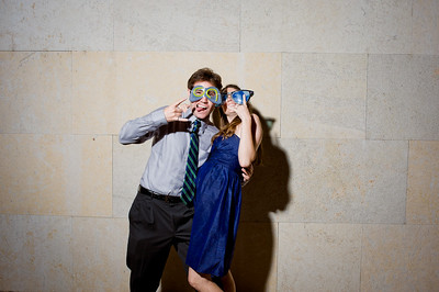 KateZacWeddingPhotobooth-0048