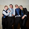 KateZacWeddingPhotobooth-0081