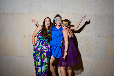 KateZacWeddingPhotobooth-0041