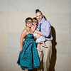 KateZacWeddingPhotobooth-0093