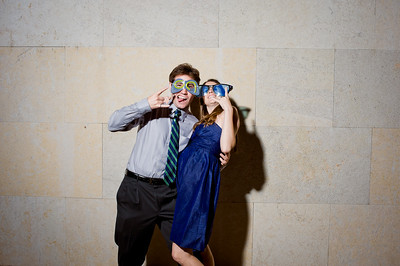 KateZacWeddingPhotobooth-0047