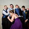 KateZacWeddingPhotobooth-0083