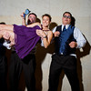 KateZacWeddingPhotobooth-0072