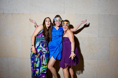 KateZacWeddingPhotobooth-0040
