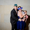 KateZacWeddingPhotobooth-0023