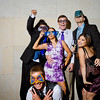 KateZacWeddingPhotobooth-0057