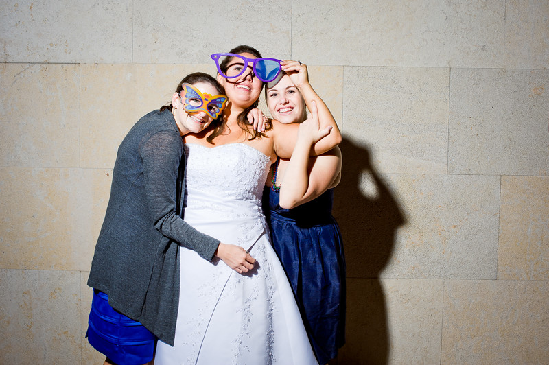 KateZacWeddingPhotobooth-0119.jpg
