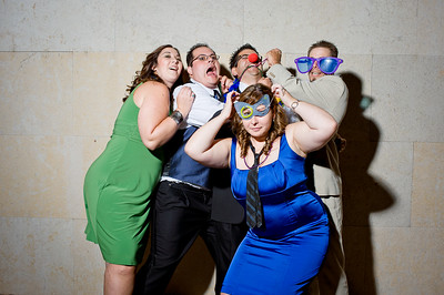 KateZacWeddingPhotobooth-0006