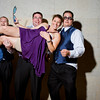 KateZacWeddingPhotobooth-0076