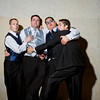 KateZacWeddingPhotobooth-0079