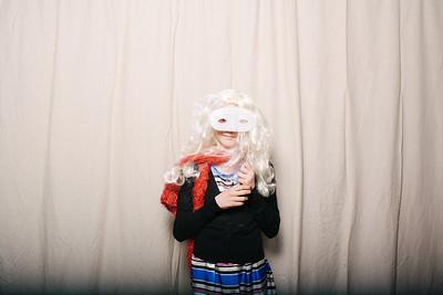 KatherineJordan-0033