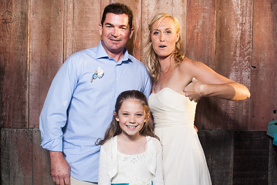KatieTylerWeddingPhotobooth-0021