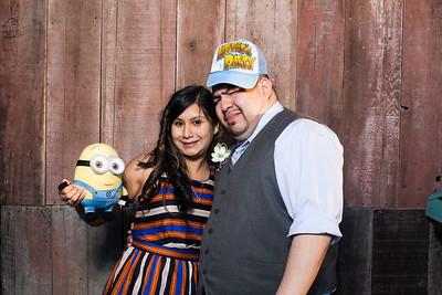 KatieTylerWeddingPhotobooth-0046