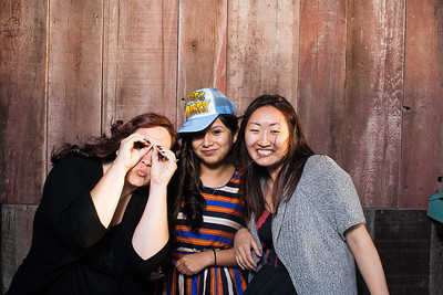 KatieTylerWeddingPhotobooth-0032