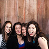 KatieTylerWeddingPhotobooth-0015