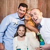 KatieTylerWeddingPhotobooth-0020