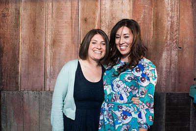 KatieTylerWeddingPhotobooth-0009