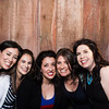 KatieTylerWeddingPhotobooth-0017