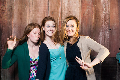 KatieTylerWeddingPhotobooth-0026