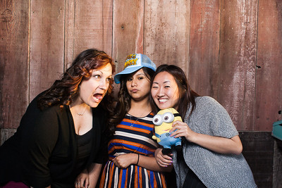 KatieTylerWeddingPhotobooth-0031