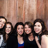 KatieTylerWeddingPhotobooth-0016
