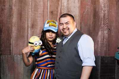 KatieTylerWeddingPhotobooth-0048