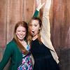 KatieTylerWeddingPhotobooth-0018