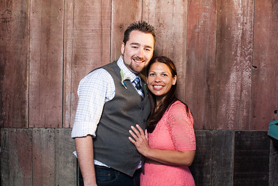 KatieTylerWeddingPhotobooth-0040