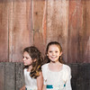 KatieTylerWeddingPhotobooth-0001