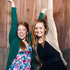 KatieTylerWeddingPhotobooth-0019
