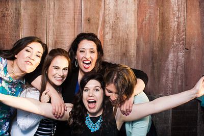 KatieTylerWeddingPhotobooth-0012