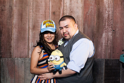 KatieTylerWeddingPhotobooth-0047