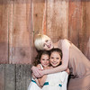 KatieTylerWeddingPhotobooth-0003