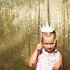 KelseyToddWeddingPhotobooth-0015