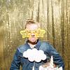 KelseyToddWeddingPhotobooth-0019